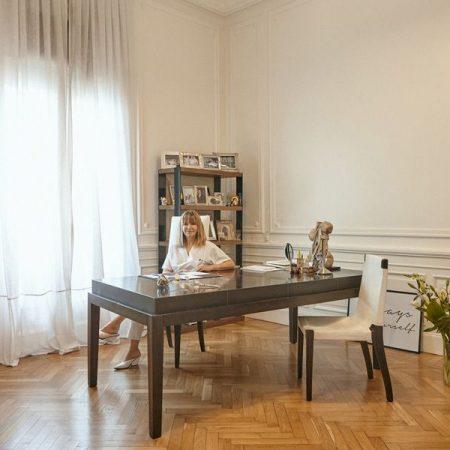 consultorio dra Liliana Oddone